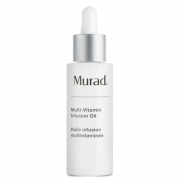Murad Professional Multi-Vitamin Infusion Oil 30ml