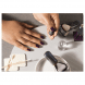 OPI Drip Dry Drops 9ml by OPI