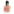 Giorgio Armani In love with you 30ml by Giorgio Armani