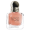 Giorgio Armani In love with you 30ml