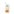 La Roche-Posay Anthelios XL Ultra-Light Tinted SPF50+  by La Roche-Posay