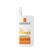 La Roche-Posay Anthelios XL Ultra-Light Tinted SPF50+