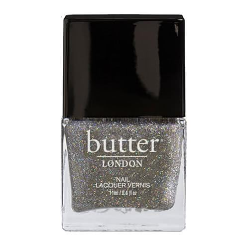 butter LONDON Fairy Cake Nail Polish