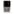 butter LONDON Fairy Cake Nail Polish by butter LONDON