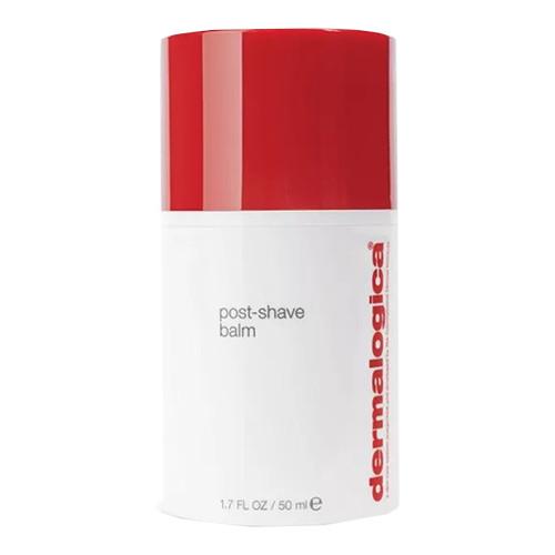 Dermalogica Shave Post-Shave Balm