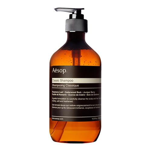 Aesop Classic Shampoo 500ml by Aesop