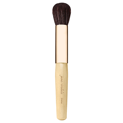 Jane Iredale Dome Brush by jane iredale