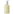 Dermalogica Conditioning Body Wash 295ml by Dermalogica