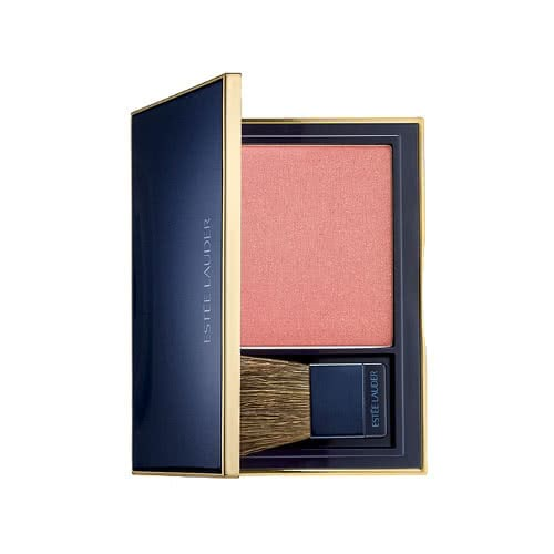 Estée Lauder Pure Color Envy Sculpting Blush by Estee Lauder