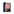 Estée Lauder Pure Color Envy Sculpting Blush by Estée Lauder