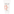 Marc Jacobs Daisy Love Body Lotion 150 mL by Marc Jacobs
