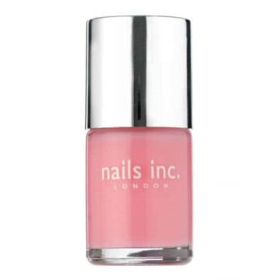 nails inc. Nail Polish - South Molton Street