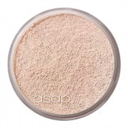 asap pure mineral foundation