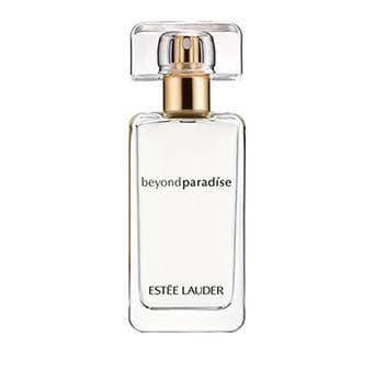 Estée Lauder Beyond Paradise Eau de Parfum Spray by Estée Lauder