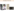 KEVIN.MURPHY Night Balancing Pack by KEVIN.MURPHY