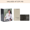 KEVIN.MURPHY Night Balancing Pack
