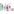 Clinique Super Skin Care by Clinique