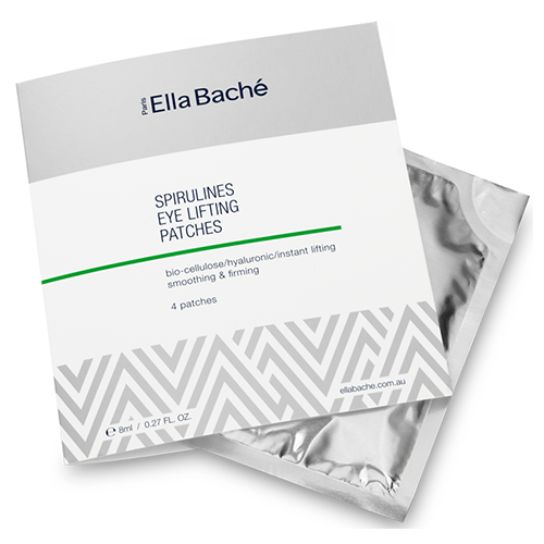 Ella Baché Spirulines Eye Lifting Patches by Ella Bache