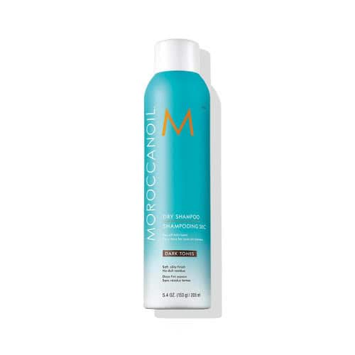 Moroccanoil Dry Shampoo - Dark Tones by MOROCCANOIL