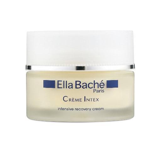 Ella Baché Crème Intex by Ella Baché