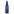 Aveda Brilliant Spray-On Shine by Aveda