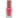 Barry M Coconut Infusion Nail Paint 4 Aloha by Barry M