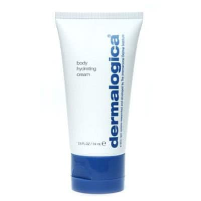 Dermalogica Body Hydrating Cream 75ml
