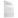 Ella Baché Intensive Extreme Regeneration Mask by Ella Baché