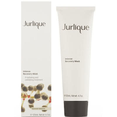 Jurlique Intense Recovery Mask - 40ml