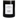 Urban Apothecary Velvet Peony Candle 300g by Urban Apothecary London