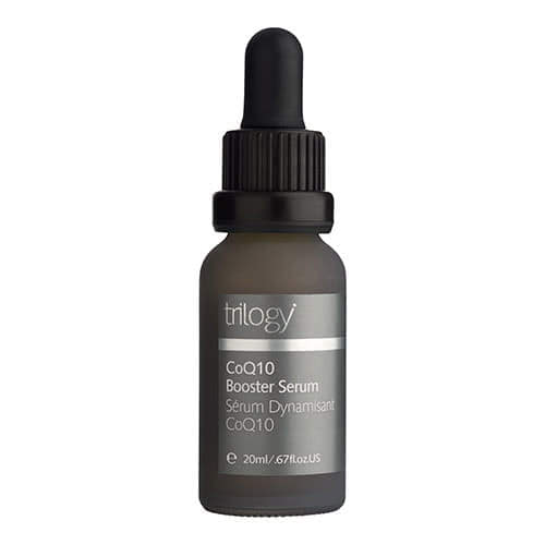 Trilogy CoQ10 Booster Serum by Trilogy