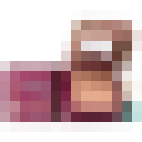Benefit Hoola Matte Bronzer by Benefit Cosmetics