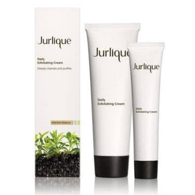 Jurlique Daily Exfoliating Cream by Jurlique