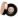 Nude by Nature Translucent Loose Finishing Powder by Nude By Nature