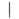 Napoleon Perdis Lip Liner Pencil