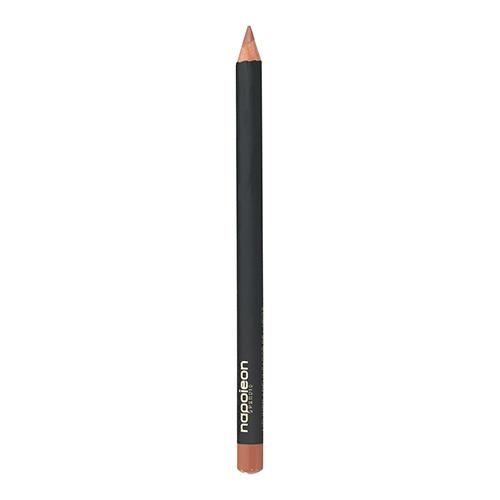 Napoleon Perdis Lip Liner Pencil by Napoleon Perdis