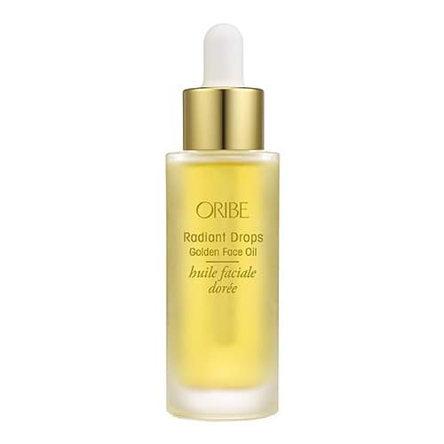 Oribe Radiant Drops Golden Face Oil by Oribe