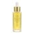 Oribe Radiant Drops Golden Face Oil