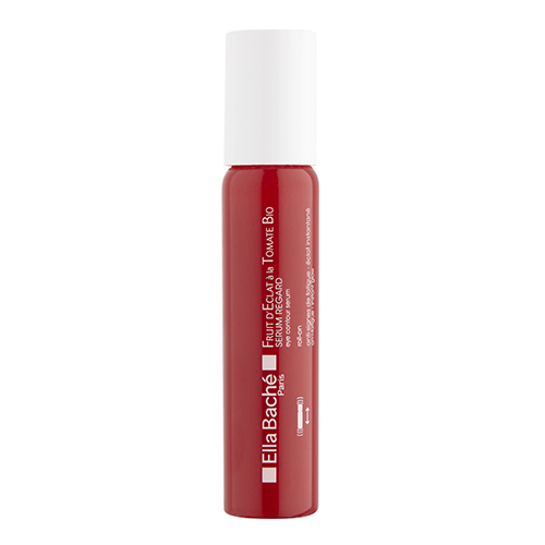 Ella Baché Fruit d'Eclat Eye Roll-on 15ml  by Ella Bache