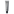 MAKE UP FOR EVER Smoothing Primer 30ml by MAKE UP FOR EVER