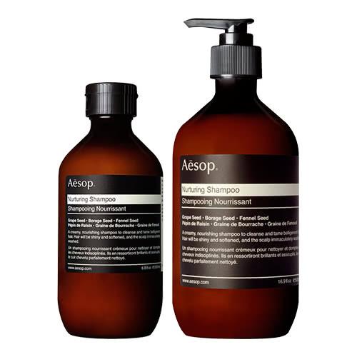 Aesop Nurturing Shampoo by Aesop