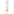 Dr Hauschka Tinted Day Cream 30ml by Dr. Hauschka