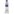 L'Occitane Lavande Lavender Hand Cream 30ml by L'Occitane