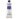 L'Occitane Lavande Lavender Hand Cream 30ml