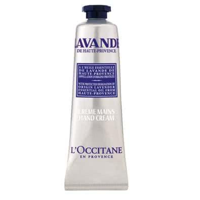 L'Occitane Lavande Lavender Hand Cream 30ml by L'Occitane
