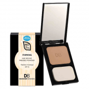 Designer Brands Firming Age Revive Pressed Powder