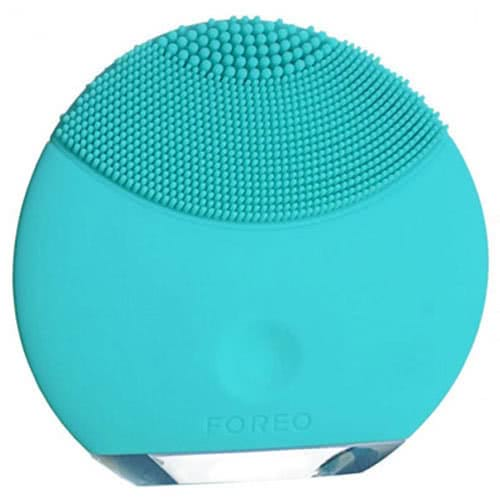 Foreo LUNA Mini - Turquoise by FOREO