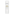 Goldwell Dualsenses Rich Repair Restoring Conditioner 300ml by Goldwell