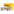 L'Occitane Shea Butter Discovery Kit by L'Occitane