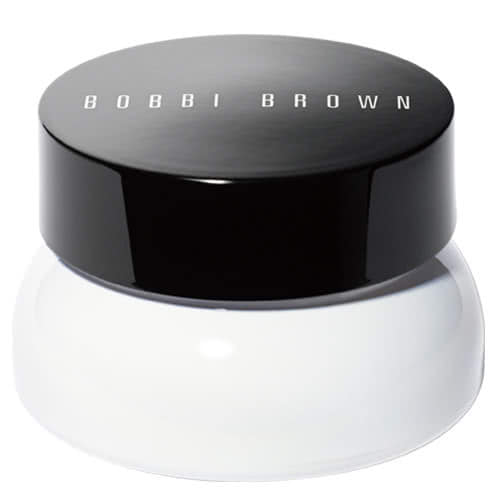 Bobbi Brown Extra Bright Advanced Moisture Cream by Bobbi Brown